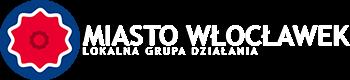Stowarzyszenie Lokalna Grupa Działania Miasto Włocławek